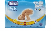 Pannolini Chicco Dryfit Advanced